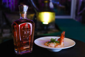 A Penang Sojourn with John Walker & Sons XR 21 13