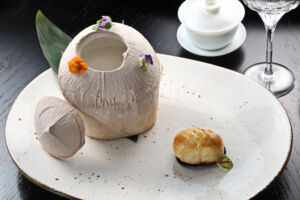 The Louis XIII Experience at Yun House in the Four Seasons Kuala Lumpur 15