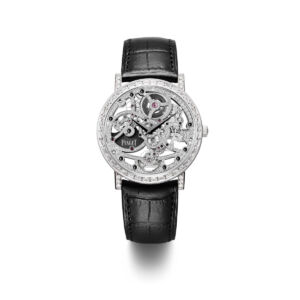 Add Some Extra Sparkle To This Festive Season With Piaget 3