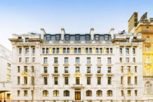 Corinthia Hotel London Private Residence for sale at £11.25 million 3