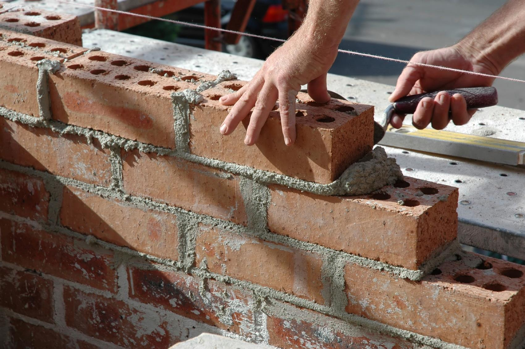 FMB Research Shows Time Is Necessary For A Successful Home Improvement Project 2