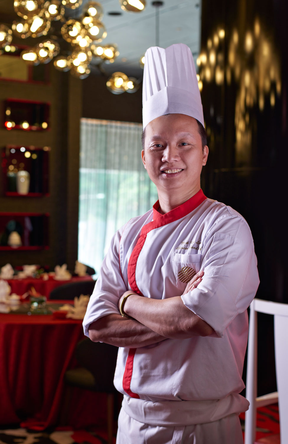 Nostalgia Rules at the Pullman KLCC for Chinese New Year 3