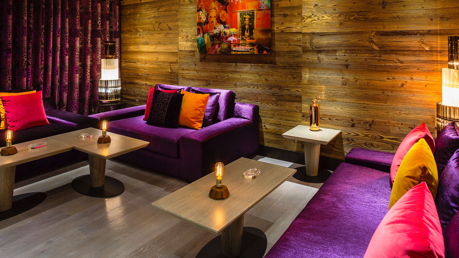 The Ultimate Experience Staying At The Ultima Gstaad Hotel 21