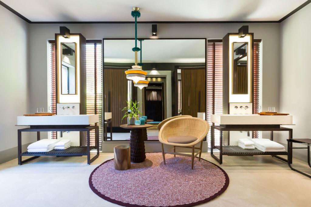 Leading Designer Patricia Urquiola Brings Her Skills To Velaa Private Island 12