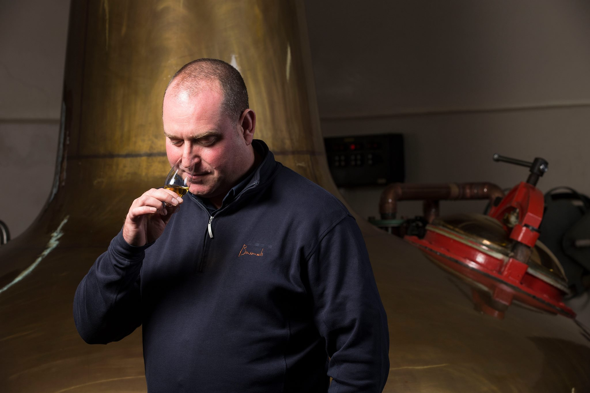 Benromach Introduces Heritage 1977 and Heritage 1972 Cask Vintages 2