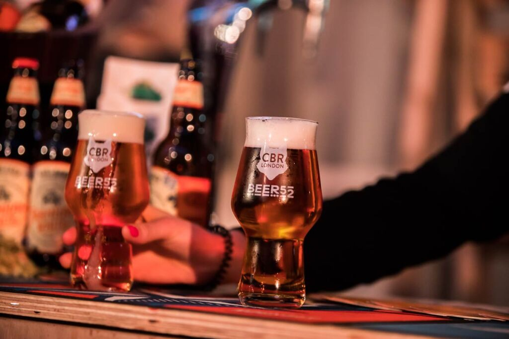 Everything You Need To Know About Craft Beer Rising 2019 8