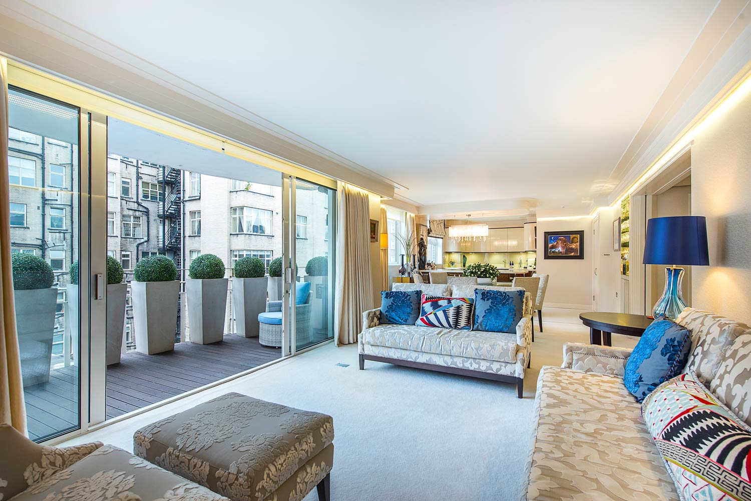 First-Time Property Buyers Born Today Face Daunting Task In the Future 2