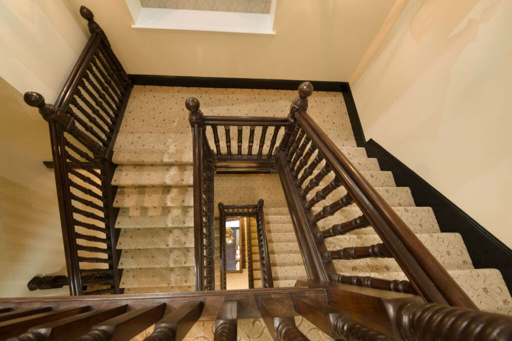 Hamilton Grand - Above Par Residences on Scotland's Most Expensive Street 10