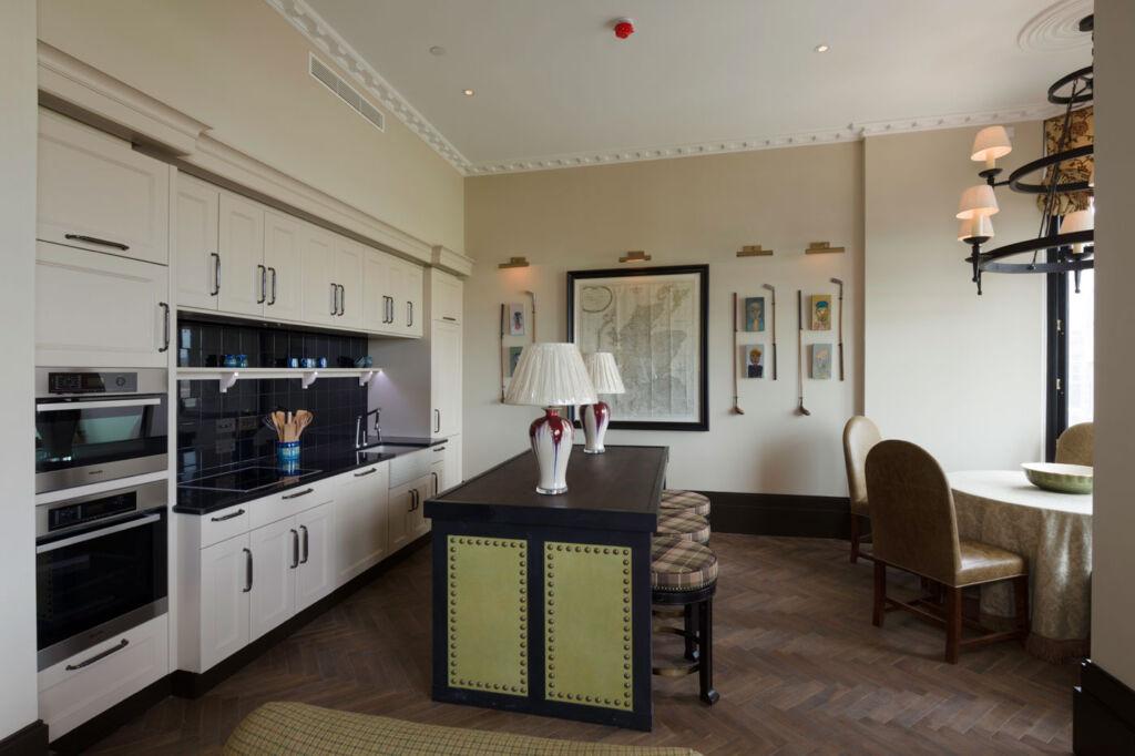 Hamilton Grand - Above Par Residences on Scotland's Most Expensive Street 12