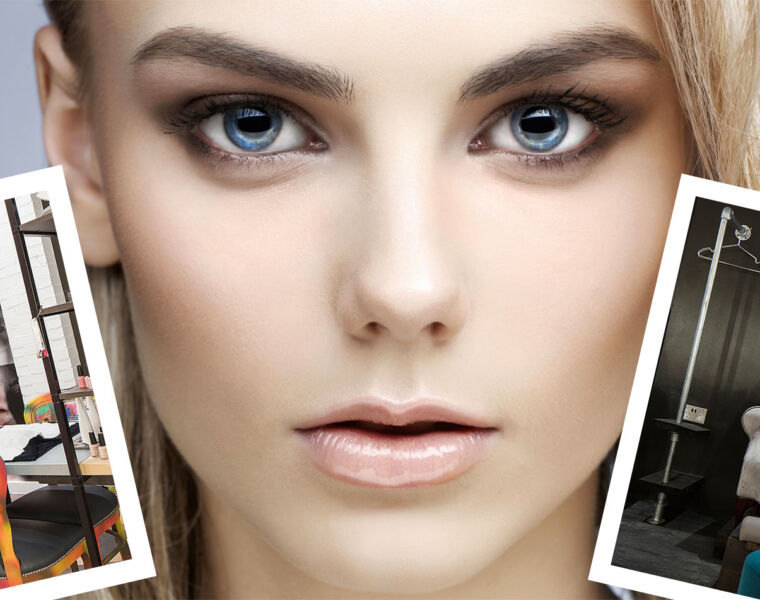 Young LDN On The Latest Need-To-Know Beauty Trends