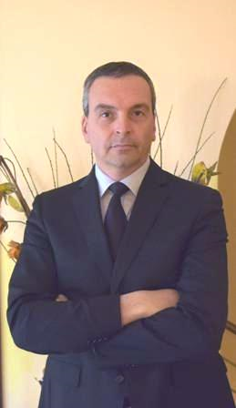 Interview With Pierluigi Galassetti, Managing Director Of Italian Company Driverso 5
