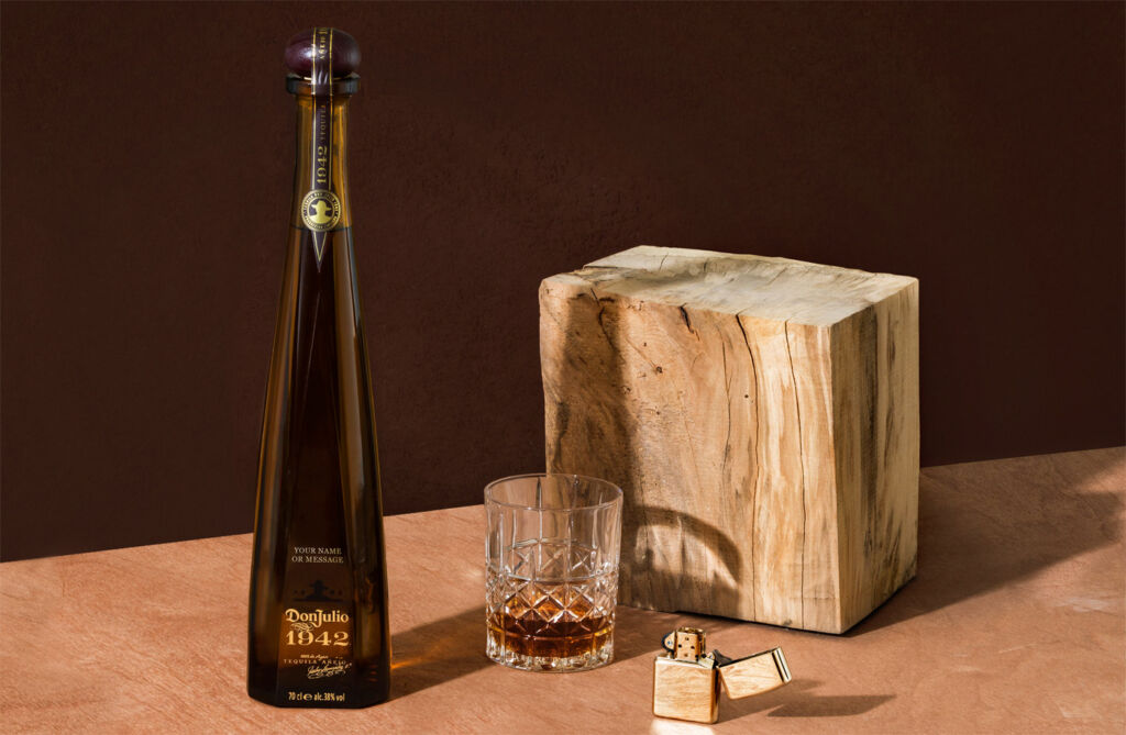 5 Fabulous Tipples Guaranteed to Make Dad Smile on Father's Day 2