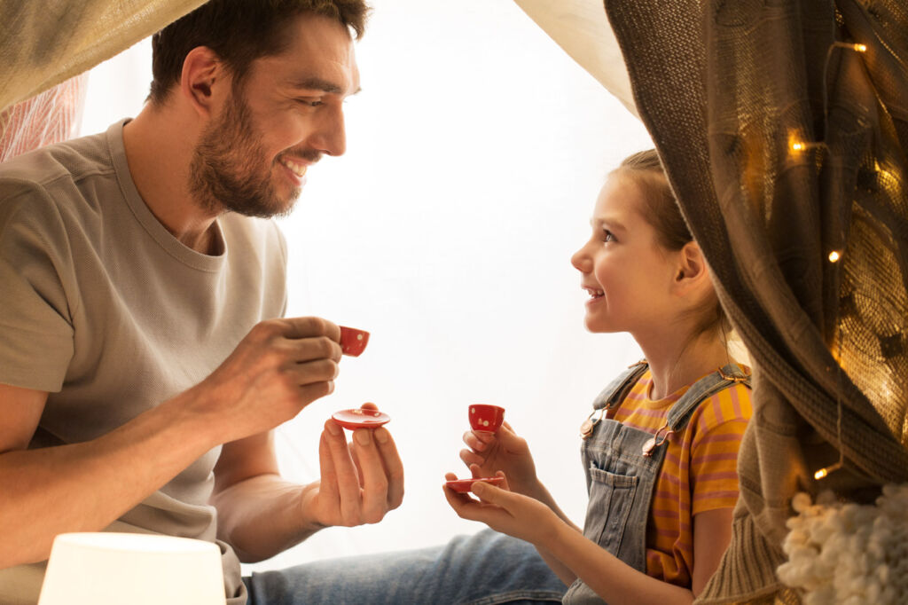 5 Fabulous Tipples Guaranteed to Make Dad Smile on Father's Day