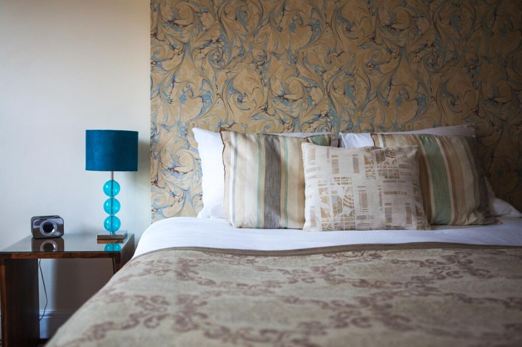 La Fosse At Cranborne: A Foodie-Friendly B&B 6