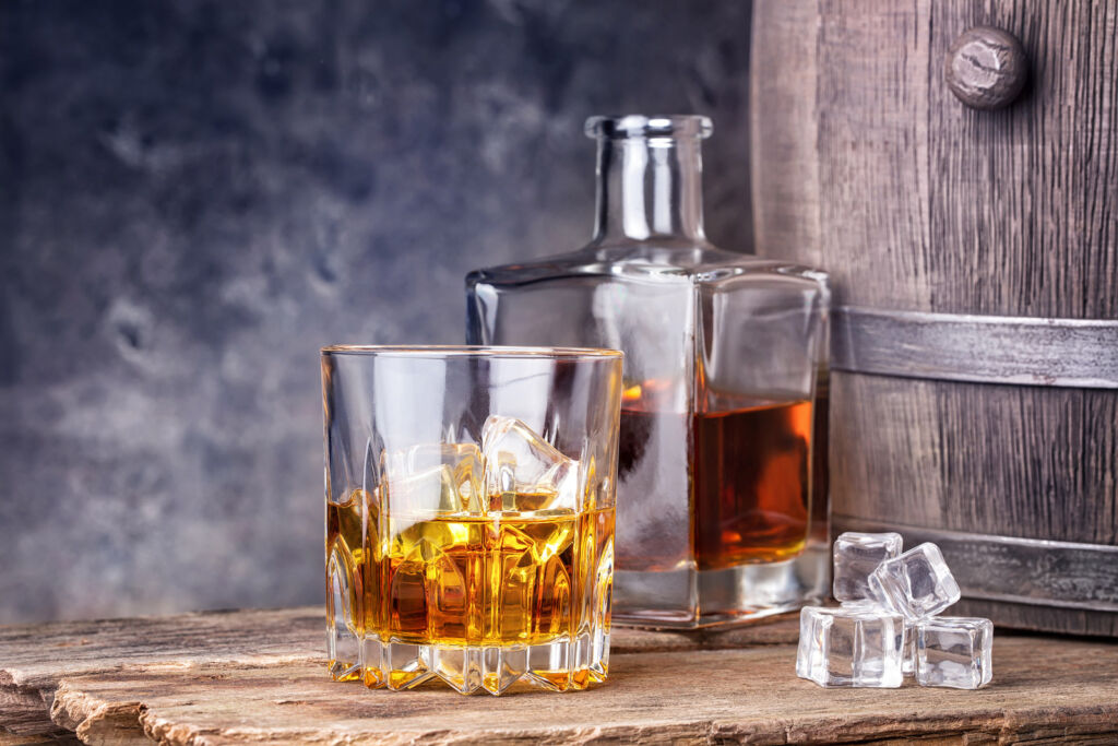 Whisky, An Alternative Investment that Won't Leave a Bad Taste in Your Mouth 2
