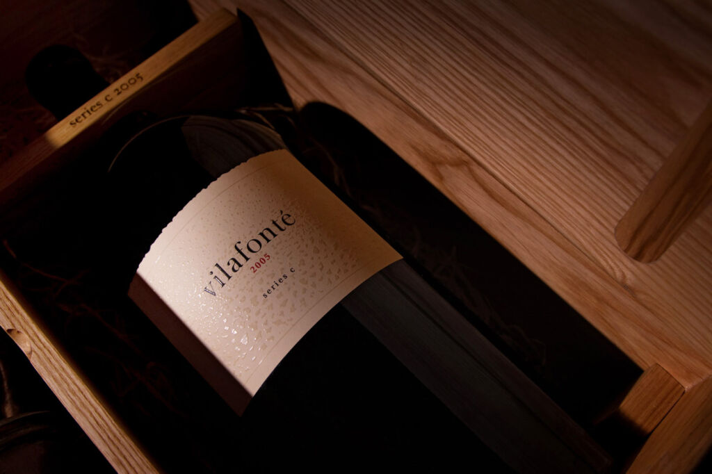 The Inaugural Cape Fine & Rare Wine Auction All Set For October Launch 6
