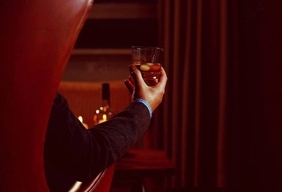 Whisky Illuminati Follows up Candlelight with First-Of-Its-Kind Solaria Series 4