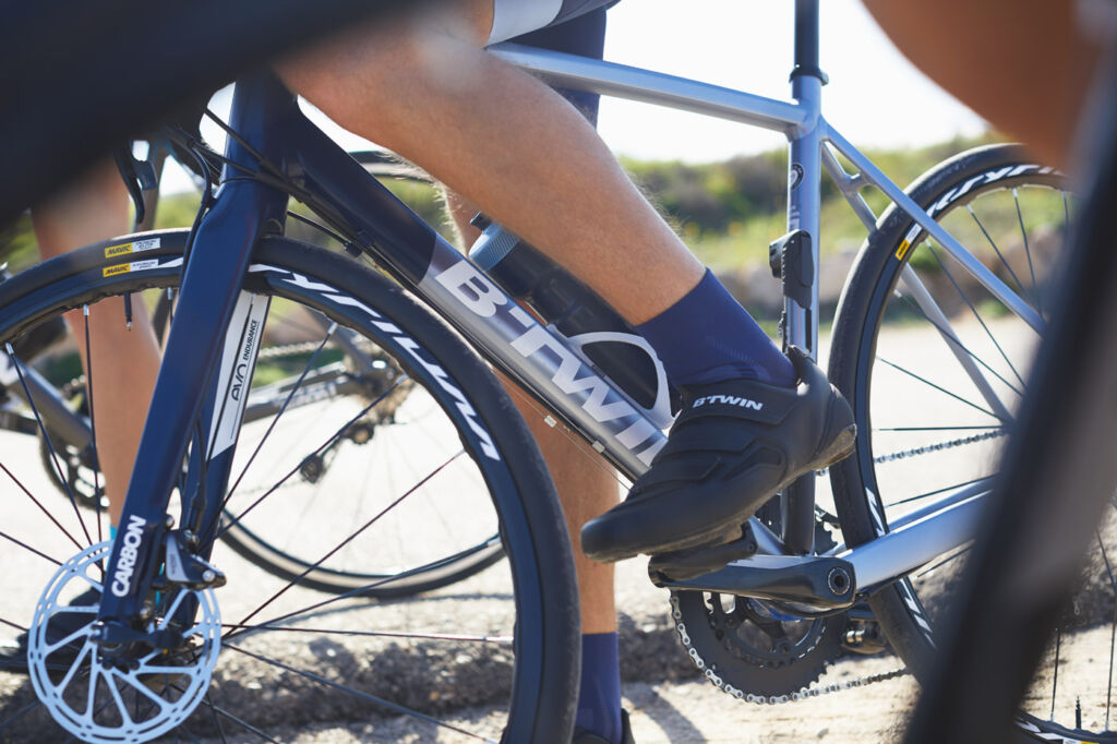 The Luxurious Magazine 2019 Guide To Cycling Gear for Beginners 7