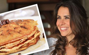 Interview with Celebrity Chef Devin Alexander