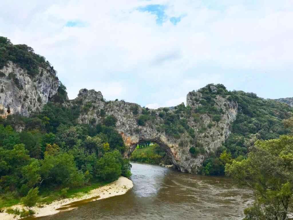 Exploring The Sites Along The Rhône On A CroisiEurope Cruise 7