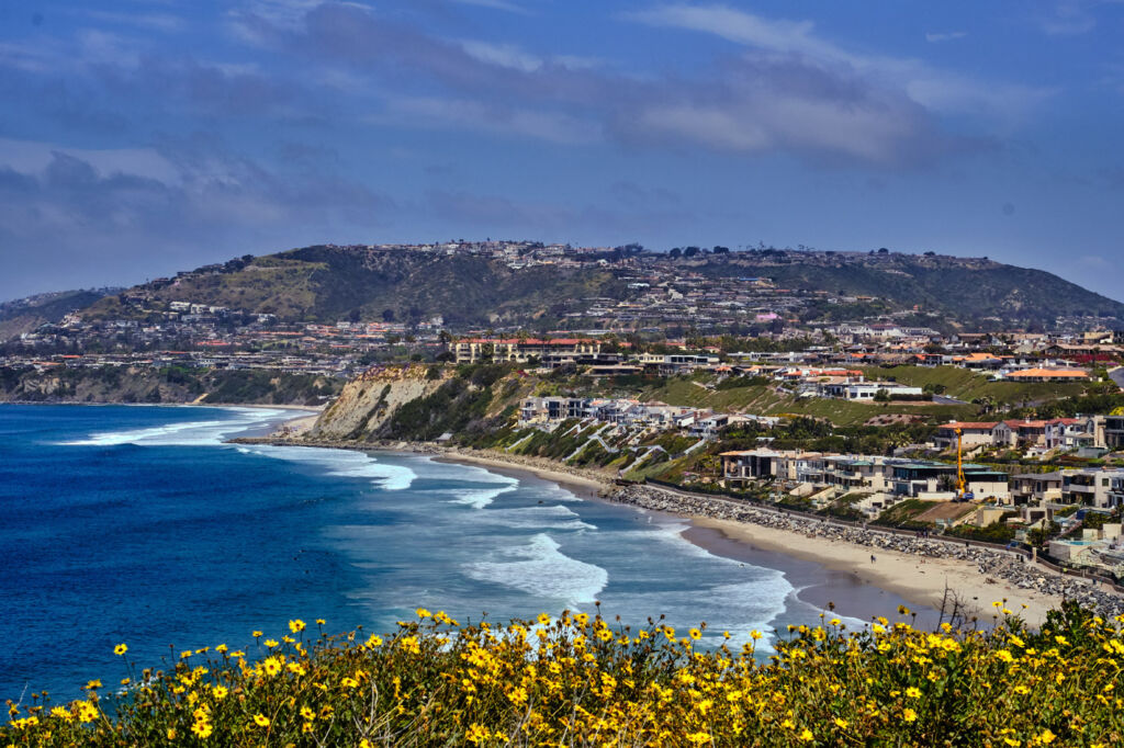 Dana Point in California | What You Can Do in Just 48 Hours