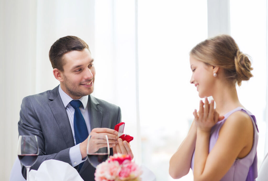36% of office flings have involved a married partner