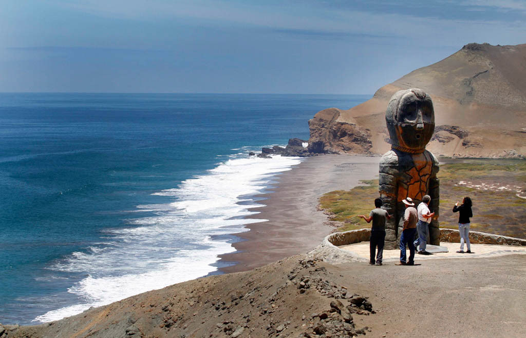 The Archaeological Wonders in Chile you Shouldn't Miss 7