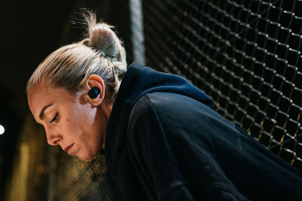 Urbanista Athens Wireless Headphones