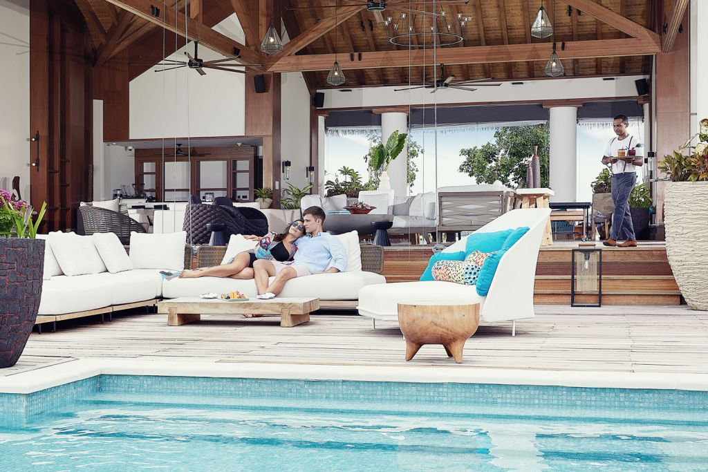 Waldorf Astoria Maldives Ithaafushi Spa Is The Perfect Winter Wellness Escape 8