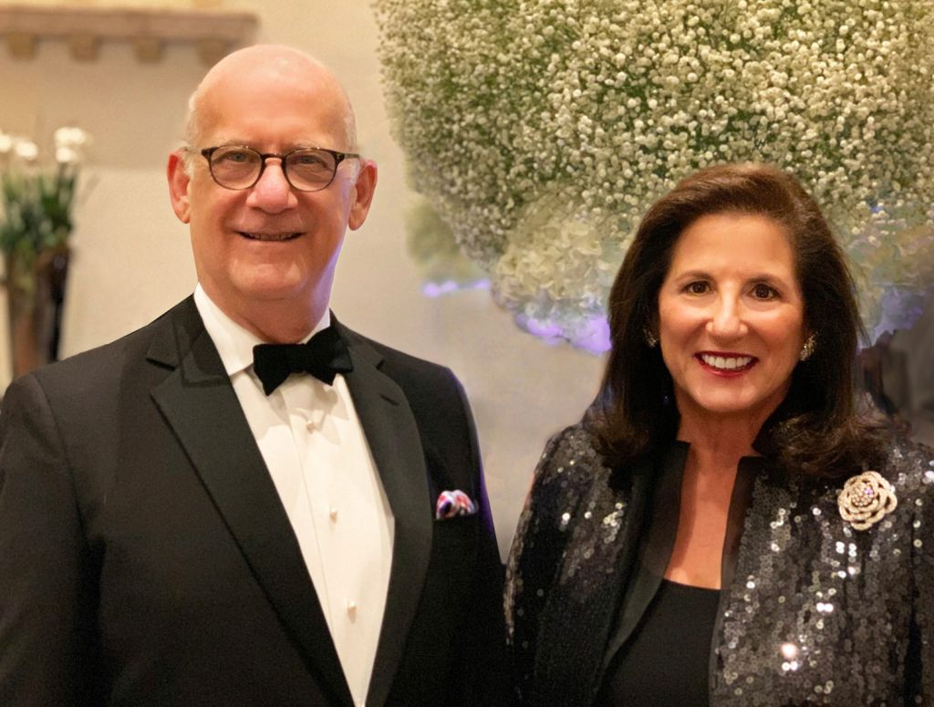 Boca Raton Museum of Art Announces $1 Million Donation for New Education Fund 3