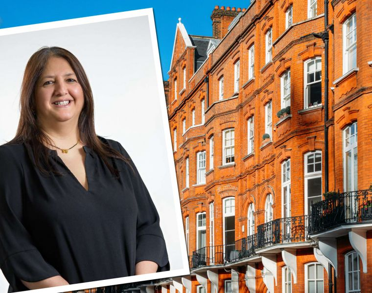 What Could 2020 Deliver for the UK Property Market? 12