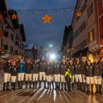All Set for the 18th Bendura Bank Snow Polo World Cup Kitzbühel 2020 5