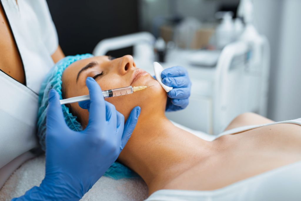 Why New Technology Around Promoting Botox Online just Isn't Enough