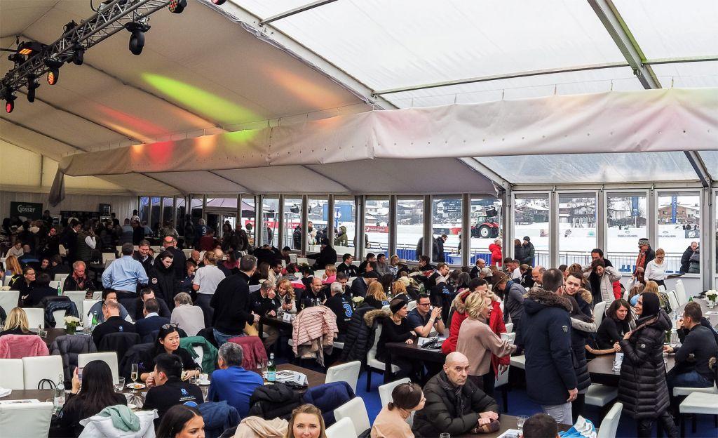 World Polo League Team Wins 2020 Snow Polo World Cup Kitzbühel 3