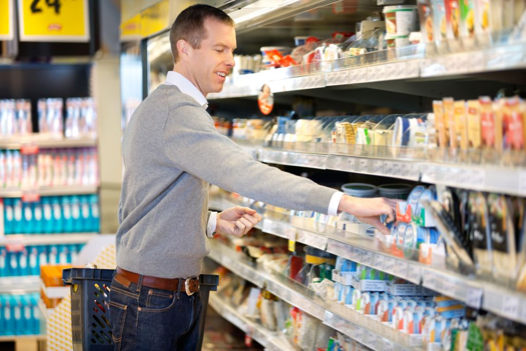 Will Brexit Increase the Prices on our Supermarket Shelves?