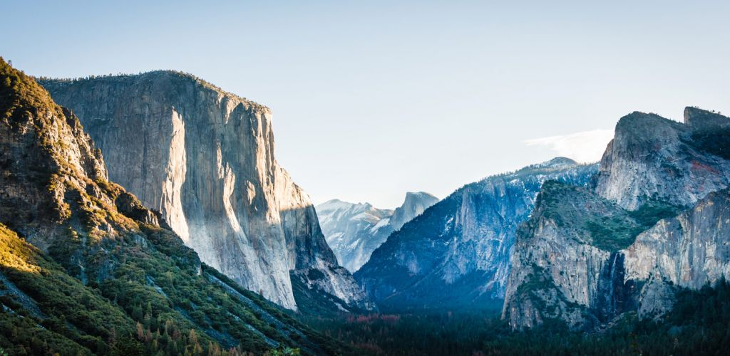 The Ultimate Northern California Road Trip with Wine, Walls and Wilderness 3
