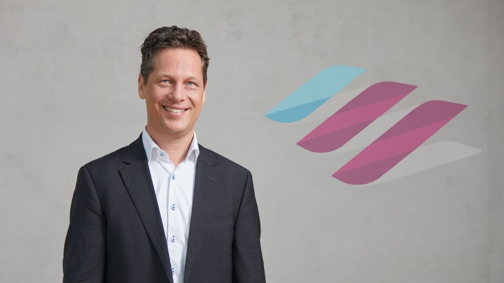 Oliver Schmitt to Become Chief Commercial Officer at Eurowings