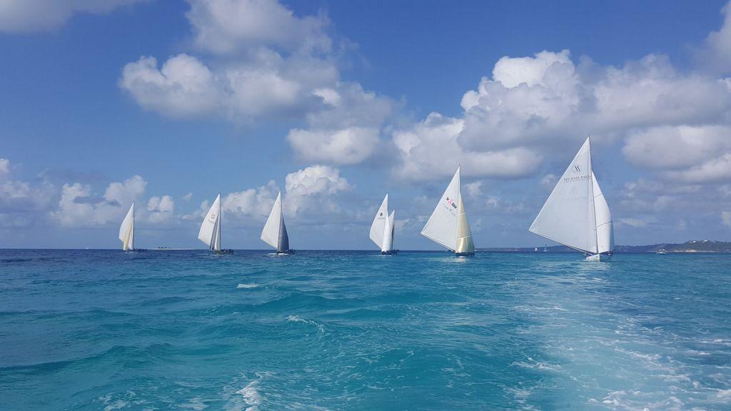 Anguilla Summer Festival 2020