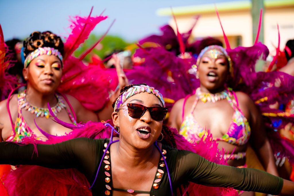 Not-to-be-missed Events and Festivals in Anguilla in 2020
