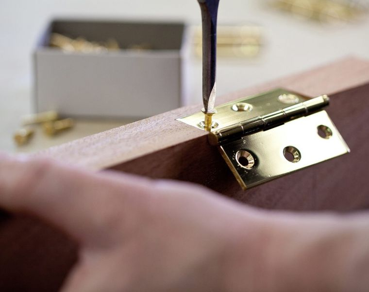 How Vunerable Is British Craftsmanship In The Current Economy?