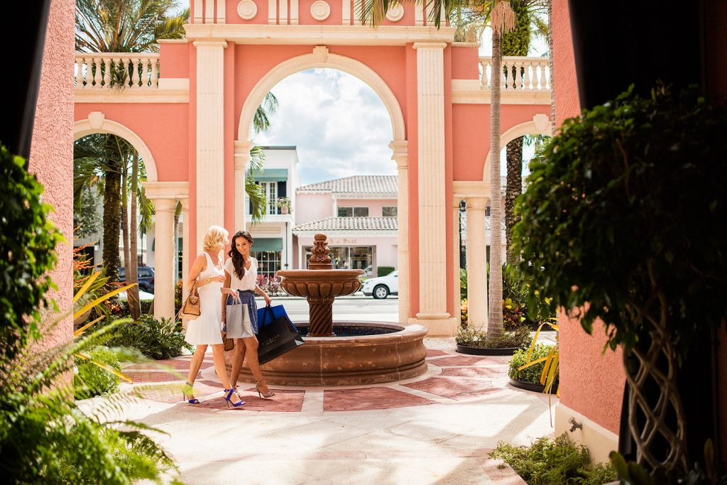 Naples, Florida – Florida's Paradise Coast