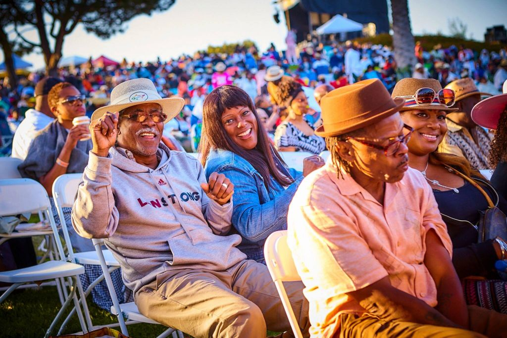 Guide to Festivals and Experiences in Newport Beach this Spring