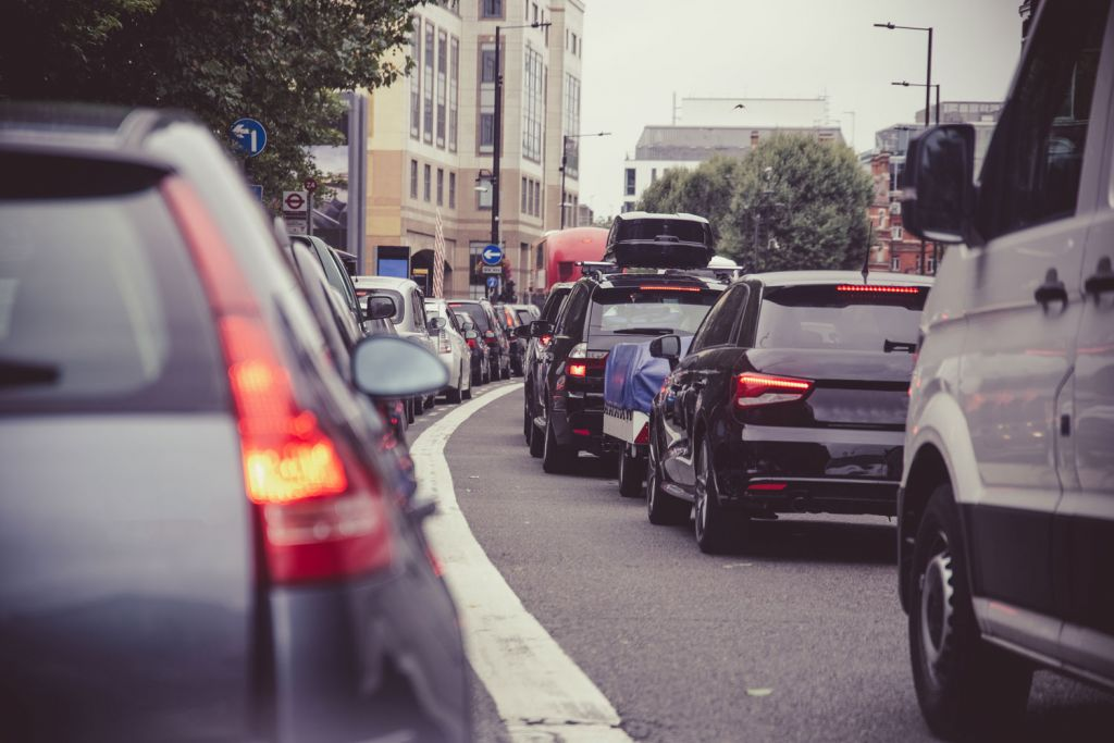 Industry Experts Unhappy with Government's Future Plans for Diesel and Petrol