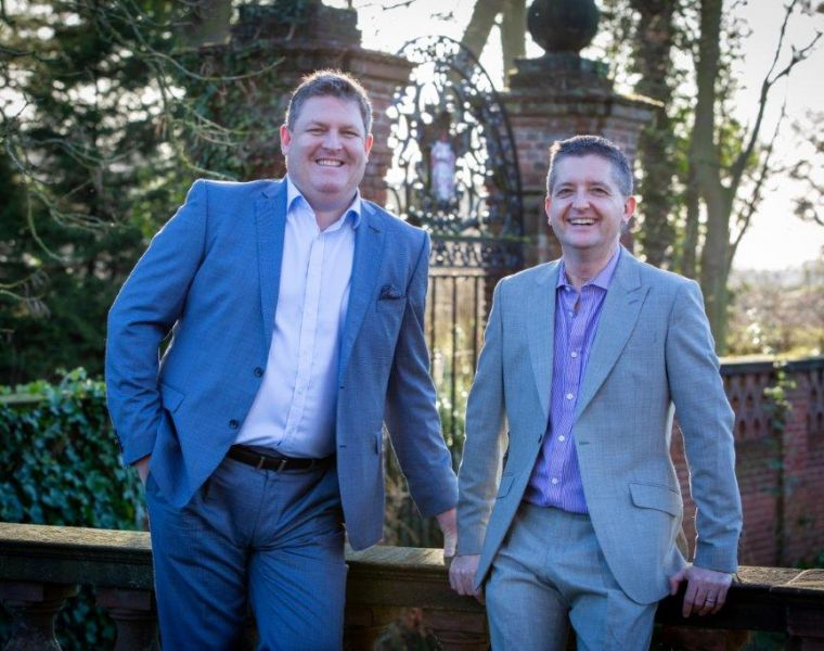UK GP Dr Peter Naylor Launches Own Brand of Flavoured CBD Oils