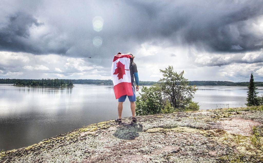 New outdoor experiences in Manitoba Canada