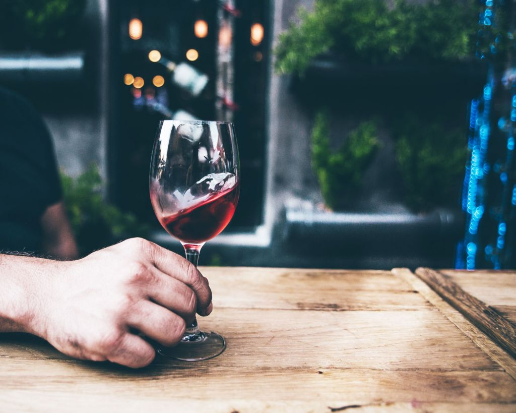Master of Malt Reveals Changing UK Drinking Habits Amid Lockdown