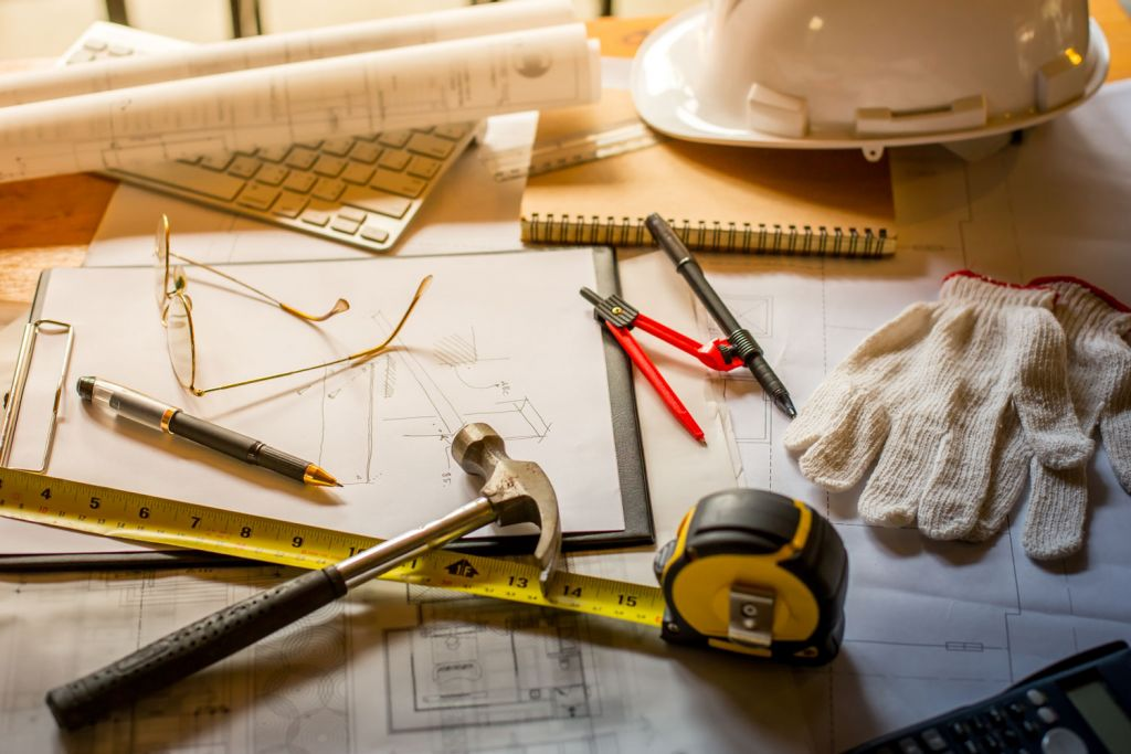 Brits main motivation to carry out DIY