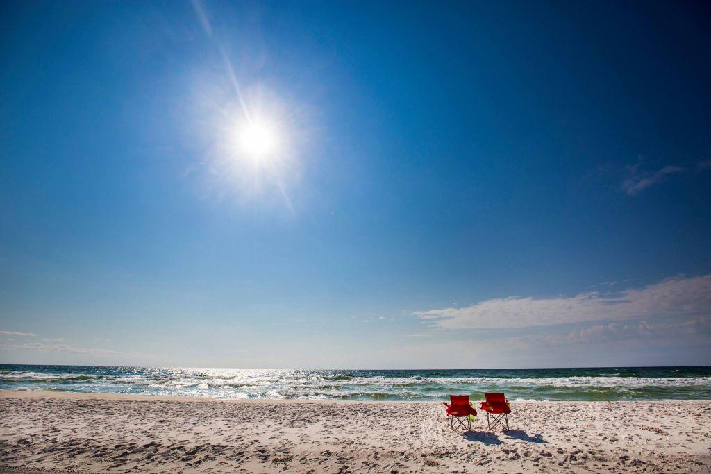 Deerfield Beach Baywatch filming location