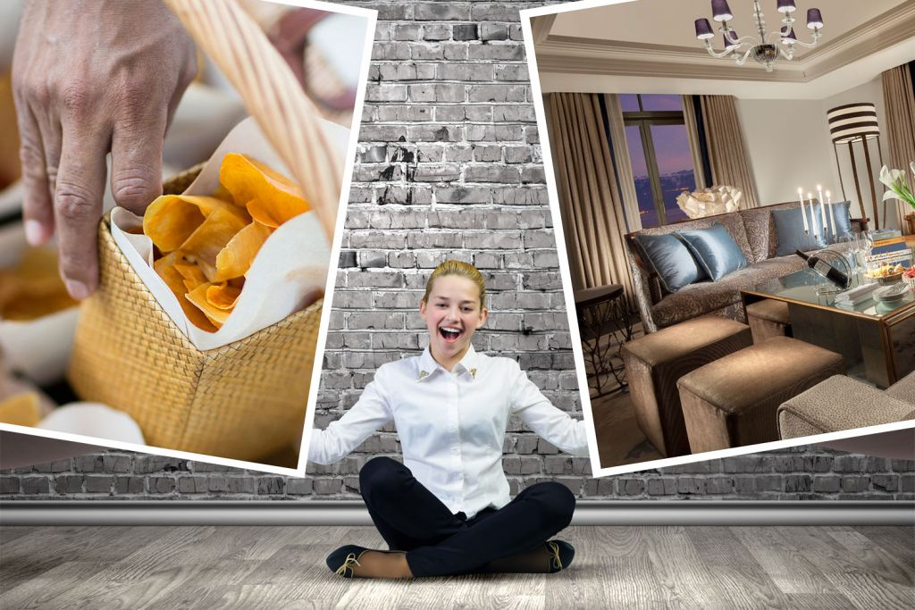 The UK Hotel Sector Needs to Adapt and Convince in the Near-Term