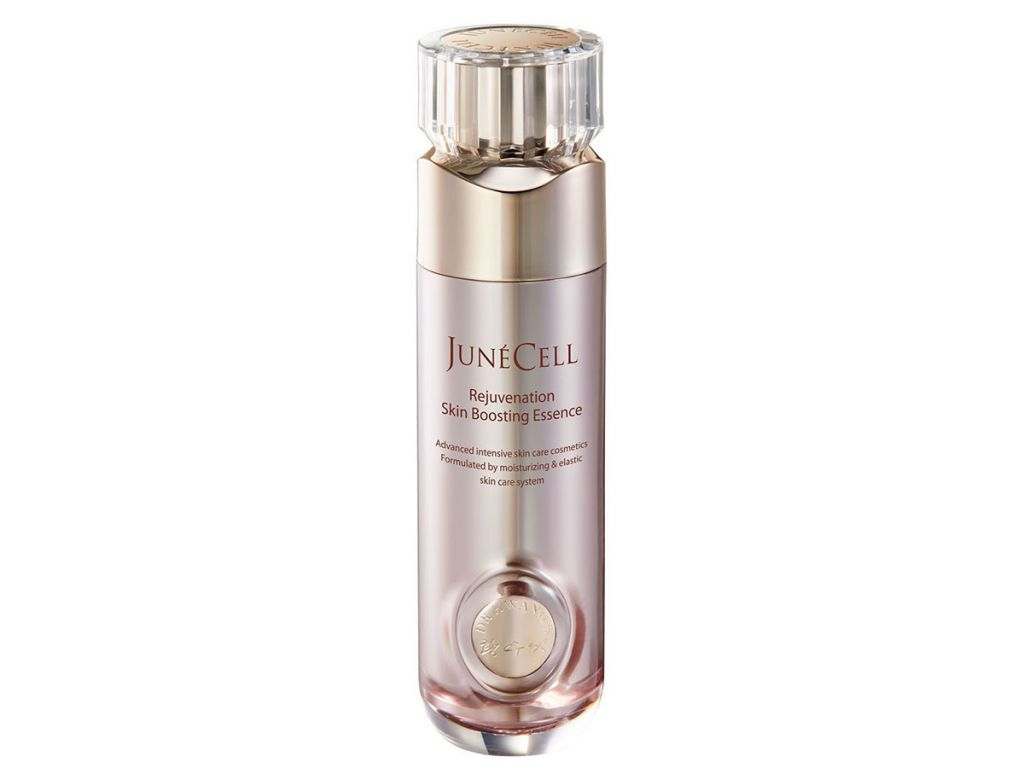 Science to Skin JunéCell Rejuvenation Lifting Skin Essence